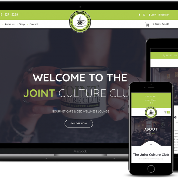 jointcultureclub-webproject