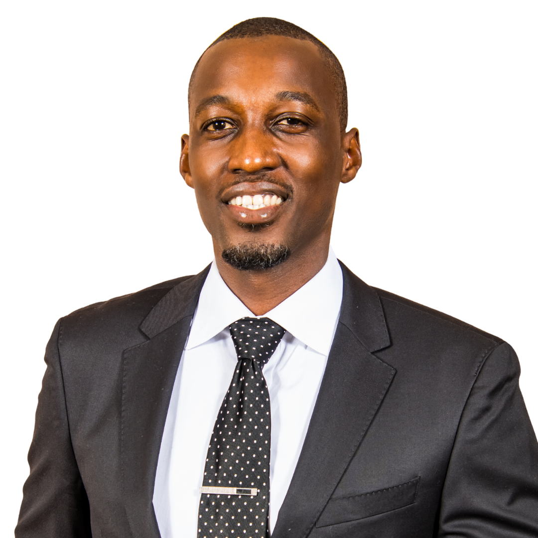 Mohbility Founder Ceo